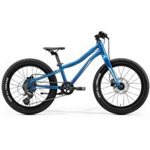 MERIDA MATTS J.20 PLUS 2020 gyerek kerékpár