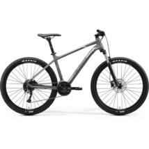 MERIDA BIG.SEVEN 100 2020 Férfi Mountain bike