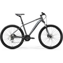 MERIDA BIG.SEVEN 20-D 2020 Férfi Mountain bike