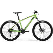 MERIDA BIG.SEVEN 200 2020 FÉRFI MOUNTAIN BIKE