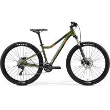 MERIDA MATTS 7.300 2020 női Mountain bike