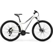 MERIDA MATTS 7.40 2020 női Mountain bike