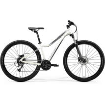 MERIDA MATTS 7.40 2020 női Mountain bike