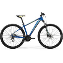 MERIDA BIG.NINE 20-D 2020 férfi Mountain bike