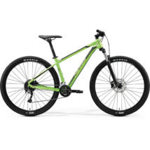 MERIDA BIG.NINE 200 2020 FÉRFI MOUNTAIN BIKE
