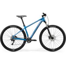 MERIDA BIG.NINE 300 2020 FÉRFI MOUNTAIN BIKE matt kék