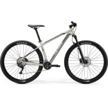 MERIDA BIG.NINE 500 2020 FÉRFI MOUNTAIN BIKE