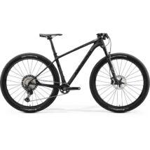 MERIDA BIG.NINE 7000 2020 férfi Mountain bike
