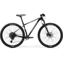 MERIDA BIG.NINE LIMITED 2020 FÉRFI MOUNTAIN BIKE