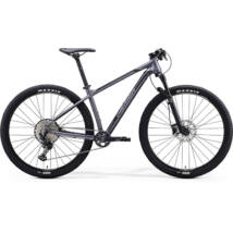 MERIDA BIG.NINE SLX-ED 2020 férfi Mountain bike