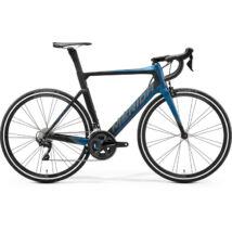 MERIDA REACTO 4000 2020 férfi Országúti kerékpár