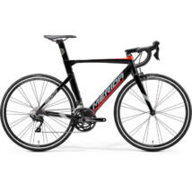 MERIDA REACTO 400 2020 férfi Országúti kerékpár