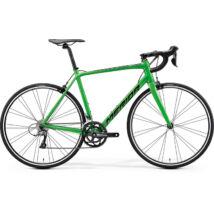 MERIDA SCULTURA 100 2020 férfi Országúti kerékpár
