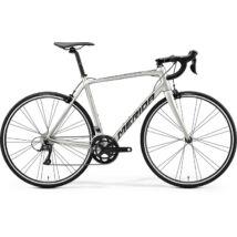 MERIDA SCULTURA 200 2020 férfi Országúti kerékpár