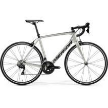 MERIDA SCULTURA 4000 2020 férfi Országúti kerékpár