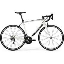 Merida Scultura 5000 2020 Férfi Országúti Kerékpár