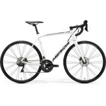 Merida Scultura Disc 400 2020 férfi Országúti kerékpár