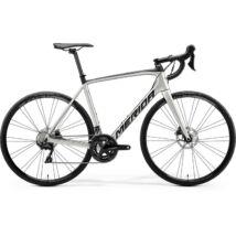 Merida Scultura Disc 4000 2020 férfi Országúti kerékpár