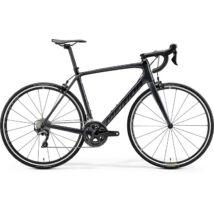 Merida Scultura 6000 2020 Férfi Országúti Kerékpár