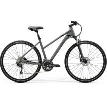 MERIDA CROSSWAY 300 2020 női cross kerékpár