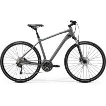 MERIDA CROSSWAY 300 2020 férfi cross kerékpár