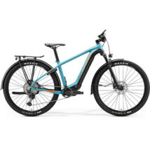 MERIDA eBIG.NINE 500 EQ 2020 FÉRFI E-BIKE