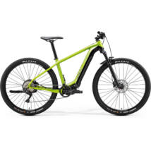 MERIDA eBIG.NINE 600 2020 FÉRFI E-BIKE