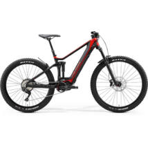 MERIDA eONE-FORTY 4000 2020 FÉRFI E-BIKE