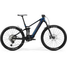 MERIDA eONE-FORTY 8000 2020 FÉRFI E-BIKE