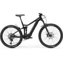 MERIDA eONE-FORTY LIMITED EDITION 2020 FÉRFI E-BIKE