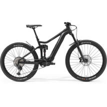MERIDA eONE-SIXTY LIMITED EDITION 2020 FÉRFI E-BIKE