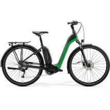 MERIDA eSPRESSO CITY 200 EQ 2020 NŐI E-BIKE