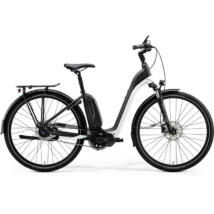 MERIDA eSPRESSO CITY 700 EQ 2020 NŐI E-BIKE