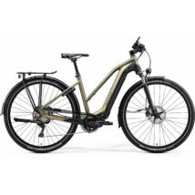 MERIDA eSPRESSO 900 EQ 2020 NŐI E-BIKE