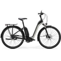 MERIDA eSPRESSO CITY 800 EQ 2020 NŐI E-BIKE