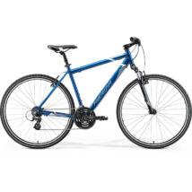 Merida Crossway 10 2021 férfi Cross Kerékpár