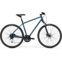 Merida Crossway 100 2021 férfi Cross Kerékpár