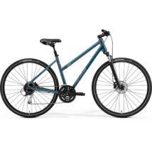 Merida Crossway 100 2021 női Cross Kerékpár