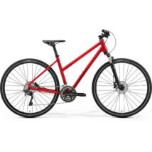 Merida Crossway 500 2021 női Cross Kerékpár