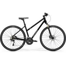 Merida Crossway XT-Edition 2021 Női Cross Kerékpár