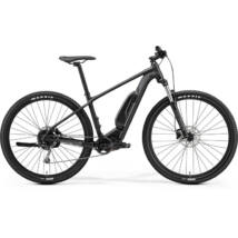 Merida eBig.Nine 300Se 2021 férfi E-bike