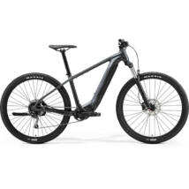 Merida Ebig.Nine 400 2021 férfi E-bike