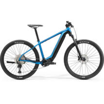 Merida Ebig.Nine 600 2021 férfi E-bike