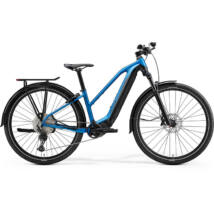 Merida eBig.Tour 600 Eq 2021 női E-bike