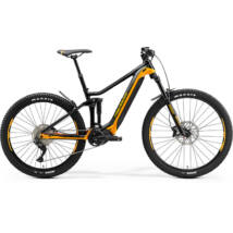 Merida eOne-Forty 400 2021 férfi E-bike