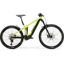 Merida eOne-Forty 500 2021 férfi E-bike