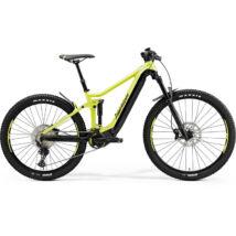 Merida eOne-Forty 500 2021 férfi E-bike