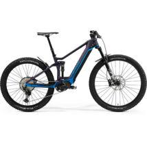 Merida eOne-Forty 8000 2021 férfi E-bike