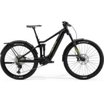Merida eOne-Forty Eq 2021 2021 férfi E-bike