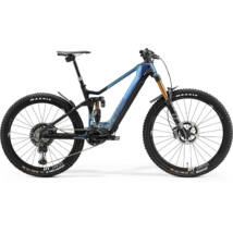 Merida eOne-Sixty 10K 2021 férfi E-bike